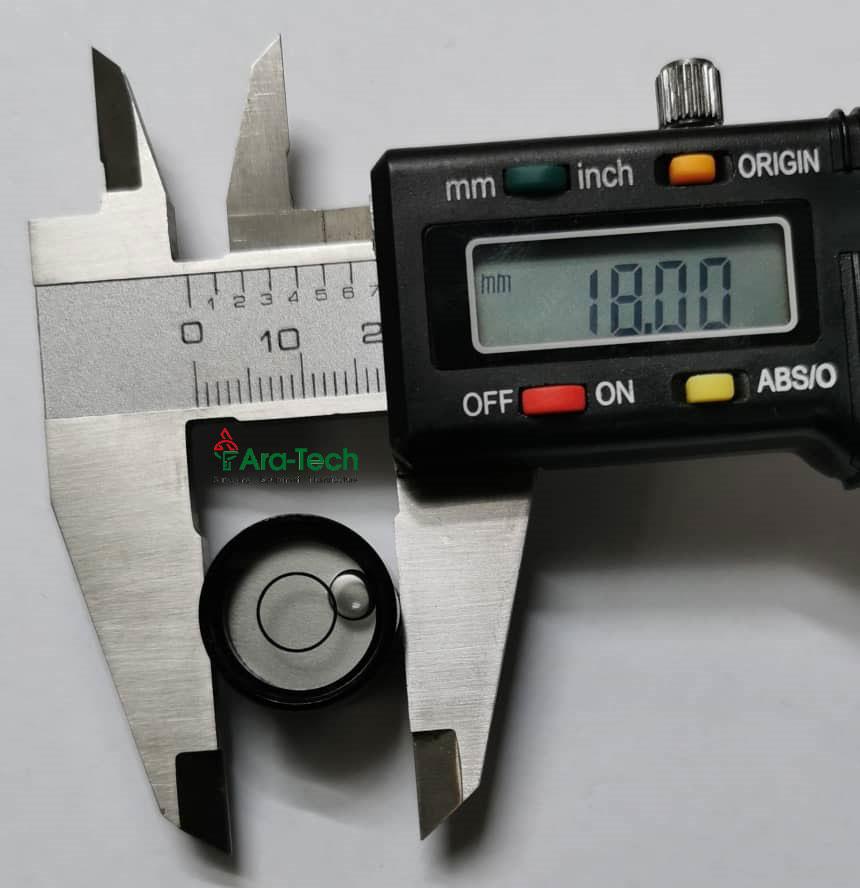 تراز ژالن آراتک ۱۸mm