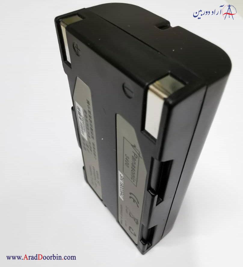 باتری ساوت مدل BTNF-L7408W